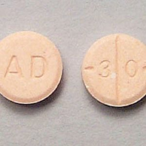 buy adderall 30mg oinline